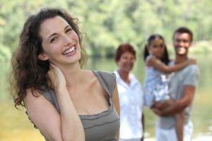 Aktuelles: Natürliche Helfer für die Darmgesundheit