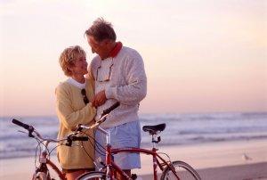 Ratgeber: Risiken kennen, Herzinfarkte vermeiden - Hochrisikopatienten