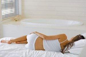 Ratgeber: Schweißtreibendes Hormonchaos - Frauen in der Menopause