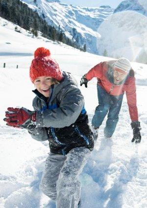 Ratgeber: Fit durch die Erkältungszeit - Das sind die wichtigsten Vitamine
