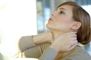 Ratgeber: Verspannungen lösen auf Fingerdruck - Vitametiker bieten ganzheitlich