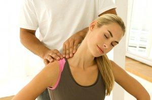 Ratgeber: Entlastung von der Belastung - Rückenschmerzen: Psychischer und körper