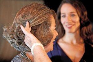 Ratgeber: Schleichender Prozess - Ein Hörverlust wird von den Betroffenen oft er