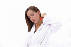 Ratgeber: Am Arbeitsplatz für Entspannung sorgen - Bei Stress und großer Belastu