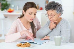 Ratgeber: Schlechte Durchblutung kann Demenz fördern - Studien zeigen Zusammenha