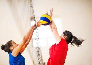 Ratgeber: Immer am Ball bleiben - Sportverletzungen an den Händen müssen sorgfäl