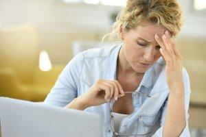 Ratgeber: Wenn Schmerzen das Gehirn lahmlegen - Migräne: Pflanzlicher Spezialext