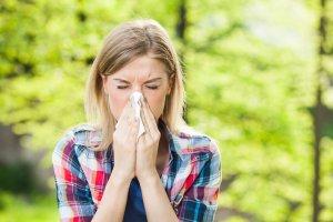 Ratgeber: Allergie, aber wie? Zur Entstehung von und Verhaltensweisen