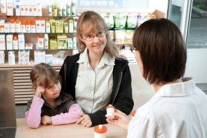 Ratgeber: Individualrezepturen sind für Kinder besonders wichtig - Richtige Wirk