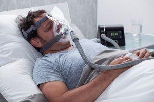 Ratgeber: Rätselhafte Müdigkeit - Gefahren der obstruktiven Schlafapnoe noch zu