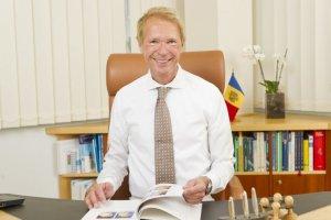 Ratgeber: Venengymnastik fürs Büro - Gezielte Stärkung der Gefäße