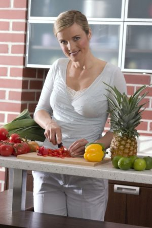 Ratgeber: Schwere Kost für den Rücken - Wie Übergewicht unserer Wirbelsäule scha