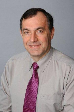 Ratgeber: Fünf Gründe für Blut im Urin - Abklärung beim Urologen wichtig