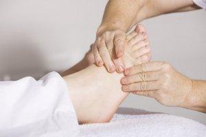Ratgeber: Was unsere Füße über uns verraten