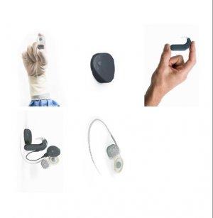 Aktuelles: Ich verstehe dich … wieder! Cochlea-Implantat ermöglicht Sprachverste