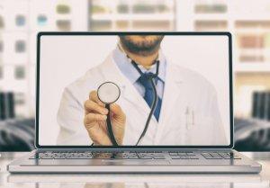 Ratgeber: Gesundheit aus dem Internet: Möglichkeiten, Risiken und Nebenwirkungen