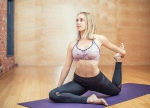 Ratgeber: Gesundheit durch Fitness – Bewegung, die der Körper unbedingt braucht