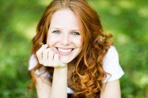Ratgeber: Rundum Wohler fühlen - 10 Tipps für mehr Lebensqualität