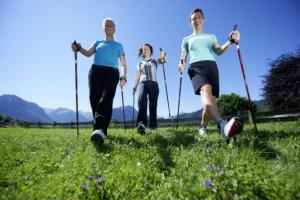 Aktuelles: Betriebliche Prävention im Schüle's Gesundheitsresort & Spa