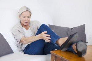 Aktuelles: Gefährliche Gerinnsel - Thrombose und Lungenembolie