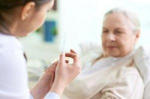 Aktuelles: Pneumokokken-Impfung – Mit Blick auf ältere Patienten wird falscher I