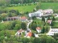 Rehakliniken Baden-Württemberg: Bad Sebastiansweiler in Mössingen