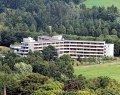 Rehakliniken: Knappschafts-Klinik Bad Driburg Nordrhein-Westfalen Deutschland