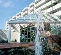 Rehakliniken: Klinik Martinusquelle - Bad Lippspringe Nordrhein-Westfalen Deutsc