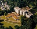 Rehakliniken: Reha-Zentrum Bad Salzuflen Klinik Am Lietholz Nordrhein-Westfalen