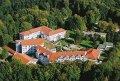 Rehakliniken Niedersachsen: Paracelsus-Wittekindklinik in Bad Essen