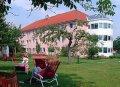 Rehakliniken: REHA-Klinik Lehmrade Schleswig-Holstein Deutschland
