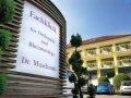 Rehakliniken Niedersachsen: Klinik Dr. Muschinsky in Bad Lauterberg