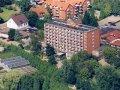 Rehakliniken Niedersachsen: Bückeberg-Klinik in Bad Eilsen