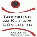 ambulante Tagesklinik: Tagesklinik am Kurpark Lüneburg Niedersachsen