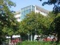 Rehakliniken Hessen: Reha-Zentrum Bad Nauheim Klinik Taunus