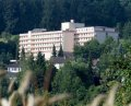Rehakliniken Hessen: Sonnenberg-Klinik in Bad Sooden-Allendorf