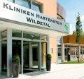 Rehakliniken: Klinik Wildetal - Bad Wildungen Hessen Deutschland