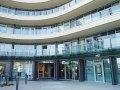 ambulante Reha: Ambulanten Reha Centrums in Wolfsburg Niedersachsen