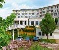 Rehakliniken Hessen: MEDIAN Klinik NRZ Wiesbaden