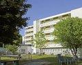 Rehakliniken Hessen: MEDIAN Hohenfeld-Kliniken in Bad Camberg