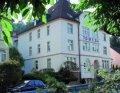 Rehakliniken Hessen: TOMESA-Fachklinik in Bad Salzschlirf