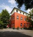 Suchtklink NRW: AHG Therapiezentrum Haus Eller in Düsseldorf