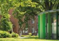 Suchtkliniken Schleswig-Holstein: AMEOS Reha Klinikum Lübeck Deutschland
