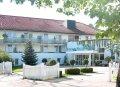 Rehaklinik Thüringen: Celenus Algos Fachklinik Bad Klosterlausnitz Deutschland