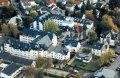 Rehakliniken Hessen: BDH-Klinik Braunfels Hessen Deutschland