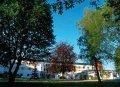 Rehaklinik Bayern: Reha-Zentrum Bad Aibling Klinik Wendelstein Deutschlan