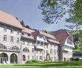Rehaklinik Baden-Württemberg: Rehaklinik Birkenbuck in Malsburg-Marzell