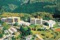 Rehaklinik Saarland: MediClin Bliestal Kliniken - Blieskastel Deutschland