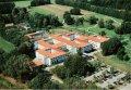 MediClin Reha-Zentrum Spreewald - Burg Brandenburg Deutschland