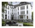 Ambulante Rehabilitation: Cardiowell Wuppertal Nordrhein-Westfalen Deutschland